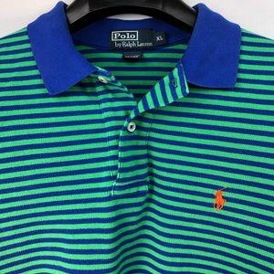 Polo by Ralph Lauren Size XL